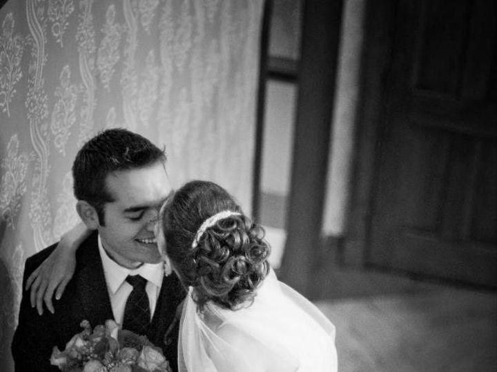 Tmx S P Bride Do Back 51 1064965 1557418398 Mount Wolf, PA wedding beauty