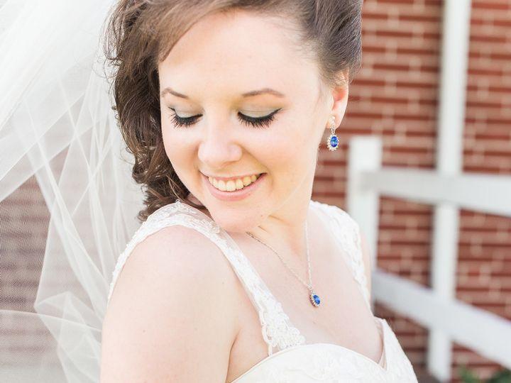 Tmx Zacbethany 234 51 1064965 1557418401 Mount Wolf, PA wedding beauty