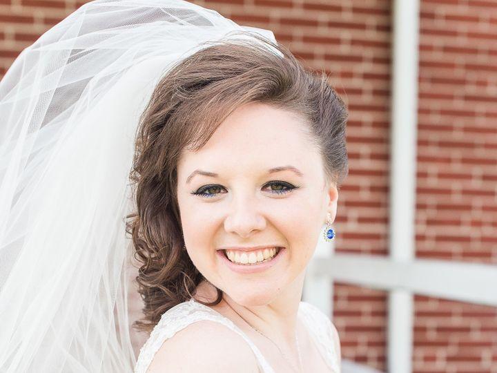Tmx Zacbethany 235 51 1064965 1557418399 Mount Wolf, PA wedding beauty
