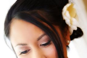 Angela Womack Hair and Makeup artistry