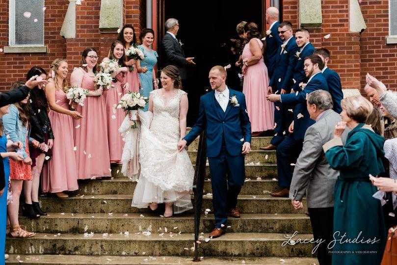 van camp wedding 22 51 984965 1558480648