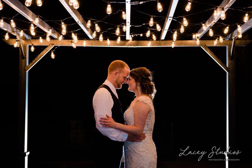 van camp wedding 46 51 984965 1558480658