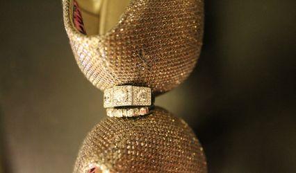 Ferdinand Jewelers
