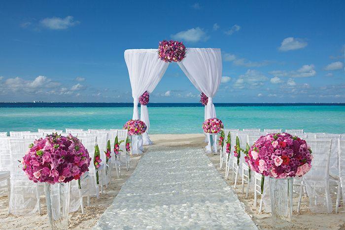 dreams wedding setup 51 2015965 161353400751638