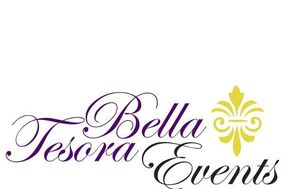 Bella Tesora Events, LLC