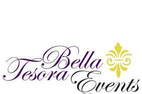 Bella Tesora Events, LLC