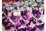 Glittery Love Glamour image