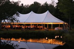 Showcase Events Rentals & Planning