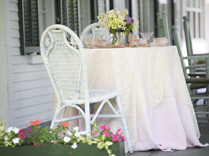 Tmx 115 Preserve 51 745965 Moultonborough, NH wedding rental