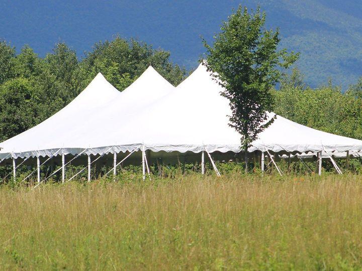 Tmx 1424618075224 Tent July 12 2014 Moultonborough, NH wedding rental