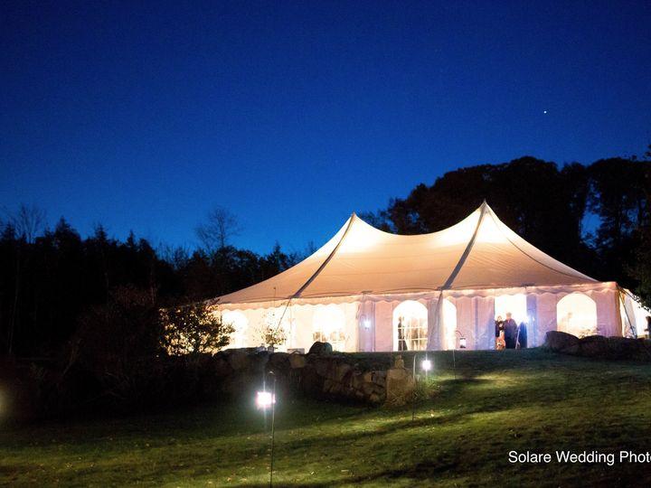 Tmx 1512163495200 Solare Wedding Photography 2016.2 Moultonborough, NH wedding rental