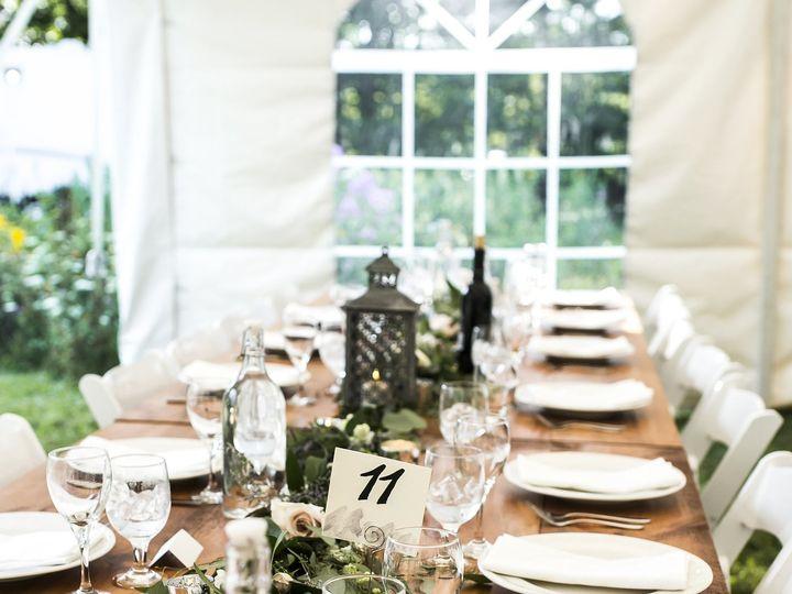 Tmx 1512164236427 Asweddingsltfinals0994 Moultonborough, NH wedding rental