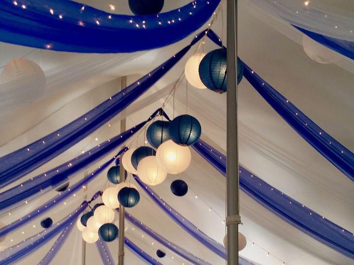 Tmx 1522022627 373a70a47082d0cb 1522022626 72bff216cd97c8a8 1522022624458 1 Lights With Tulle  Moultonborough, NH wedding rental