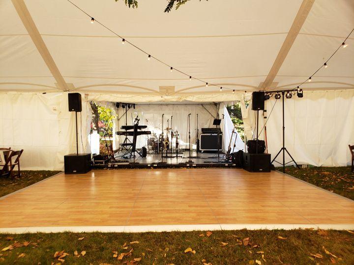 Tmx 20191019 155742 51 745965 158039376838420 Moultonborough, NH wedding rental