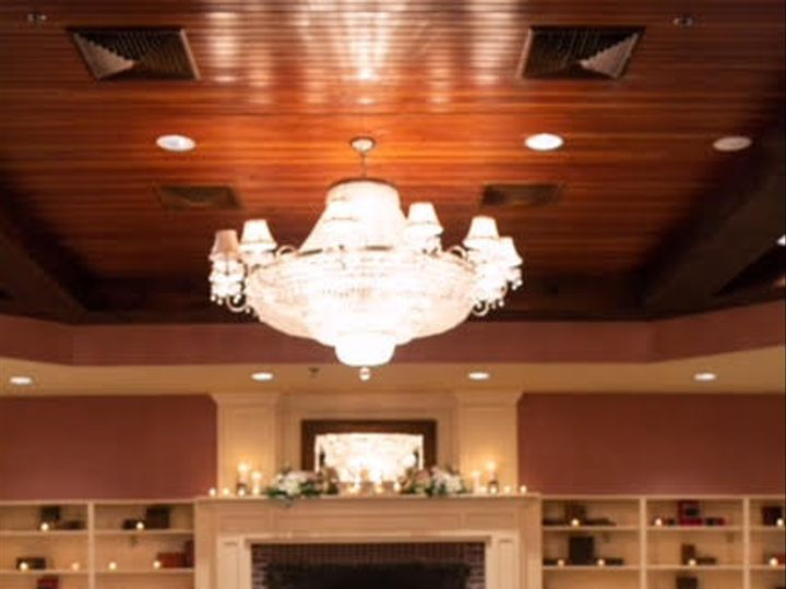 Tmx Walnut Farm Tables As Kings Table 51 745965 Moultonborough, NH wedding rental