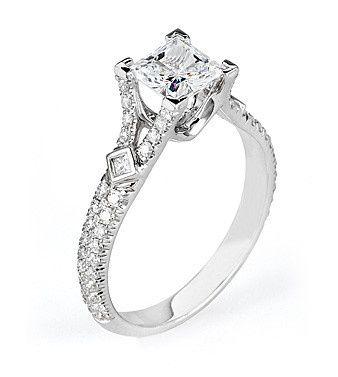 Tmx 1458316366926 Michaelm02 Reading wedding jewelry