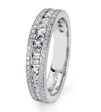 Tmx 1458316400395 Michaelm07 Reading wedding jewelry