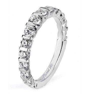 Tmx 1458316407559 Michaelm08 Reading wedding jewelry