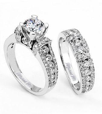 Tmx 1458316418742 Micharlm04 Reading wedding jewelry
