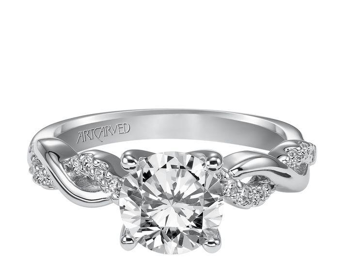 Tmx 1458687155247 31 V319grw Eflat Reading wedding jewelry