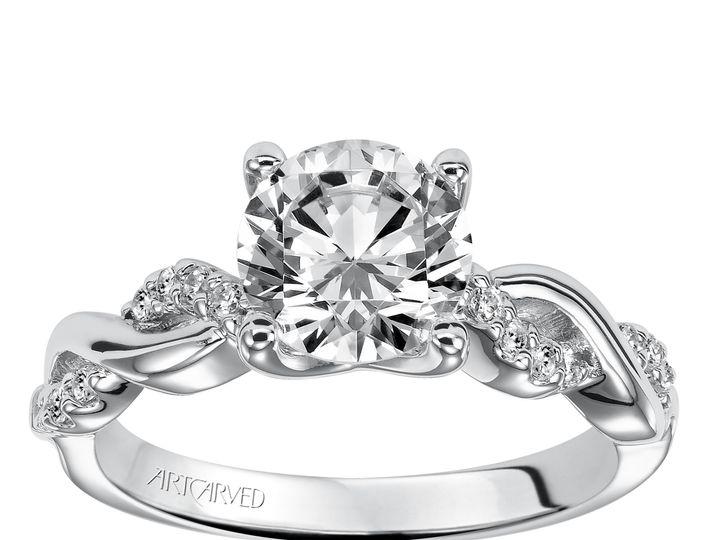 Tmx 1458687198989 31 V319grw Etop Reading wedding jewelry