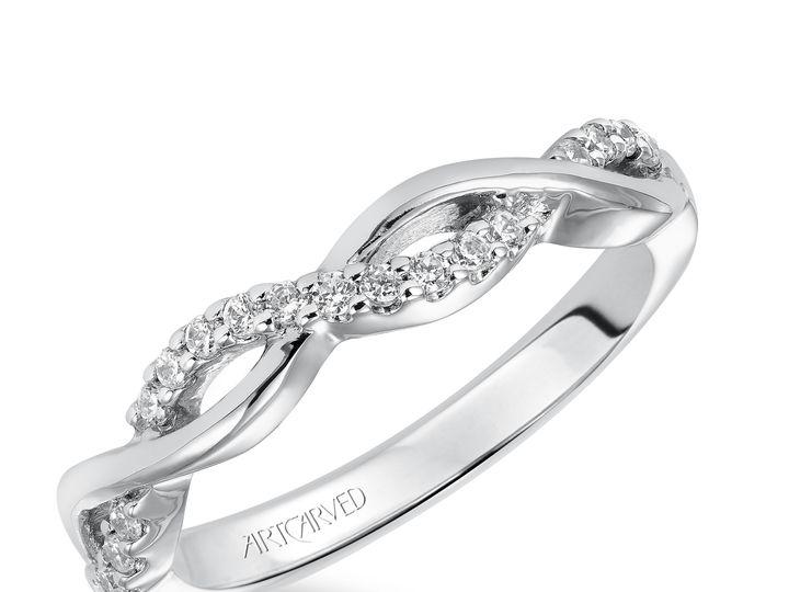 Tmx 1458687217340 31 V319w Langle Reading wedding jewelry