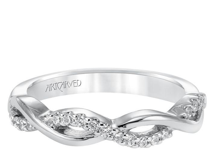 Tmx 1458687236283 31 V319w Lflat Reading wedding jewelry