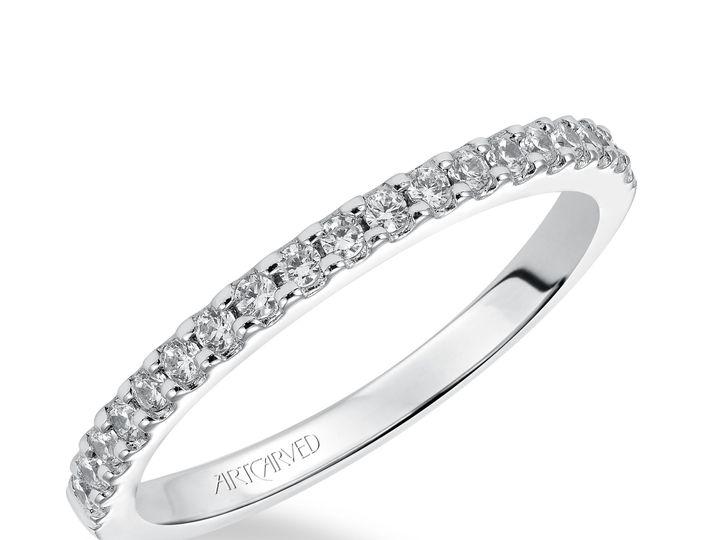 Tmx 1458687270906 31 V323w Langle Reading wedding jewelry