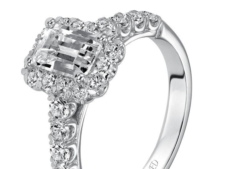 Tmx 1458687290341 31 V441eew Eo Reading wedding jewelry