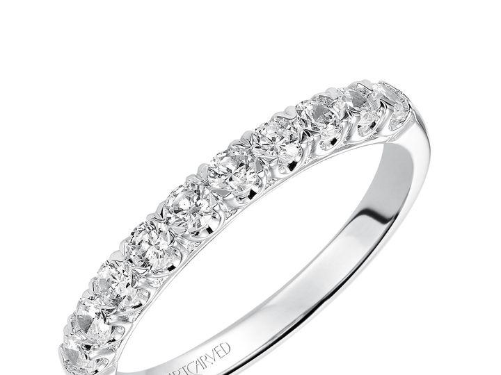 Tmx 1458687307553 31 V441w Langle Reading wedding jewelry