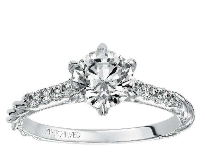 Tmx 1458687341638 31 V466erw Etop Reading wedding jewelry