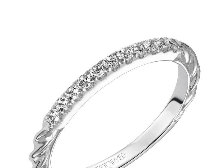 Tmx 1458687357818 31 V466erw Langle Reading wedding jewelry