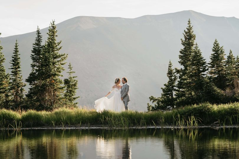 crested butte mountain elopement 455 51 1906965 161911149994659