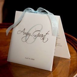 Tmx 1228838830971 Ag D013 Ada, MI wedding invitation