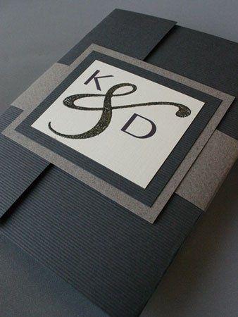 Tmx 1228839034534 Kd IMG 7365 Grand Rapids wedding invitation