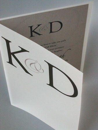 Tmx 1228839061049 Kd IMG 7357 Ada, MI wedding invitation