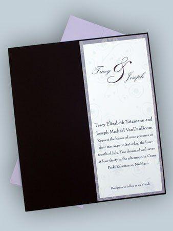Tmx 1228839234174 Tj 04 Ada, MI wedding invitation