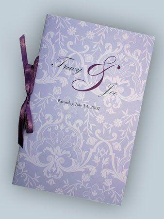 Tmx 1228839250721 Tj 15 Ada, MI wedding invitation