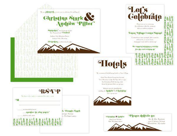 Tmx 1317072881220 Sydandrew Ada, MI wedding invitation