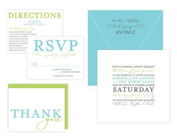 Tmx 1317072889485 Sydluke Ada, MI wedding invitation