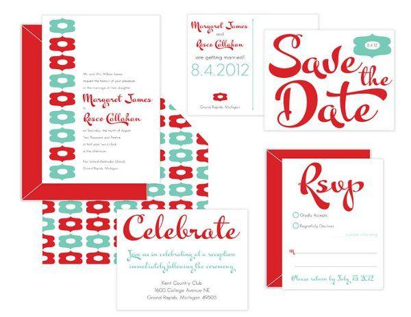 Tmx 1317072891954 Sydrosco Ada, MI wedding invitation