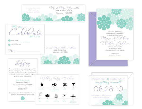 Tmx 1317072893126 Sydtheodore Grand Rapids wedding invitation