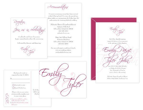 Tmx 1317072895814 Sydtyler Grand Rapids wedding invitation