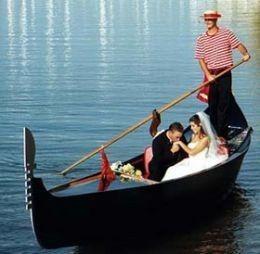 Tmx 1382037544441 84112f260 Rocky River, OH wedding travel