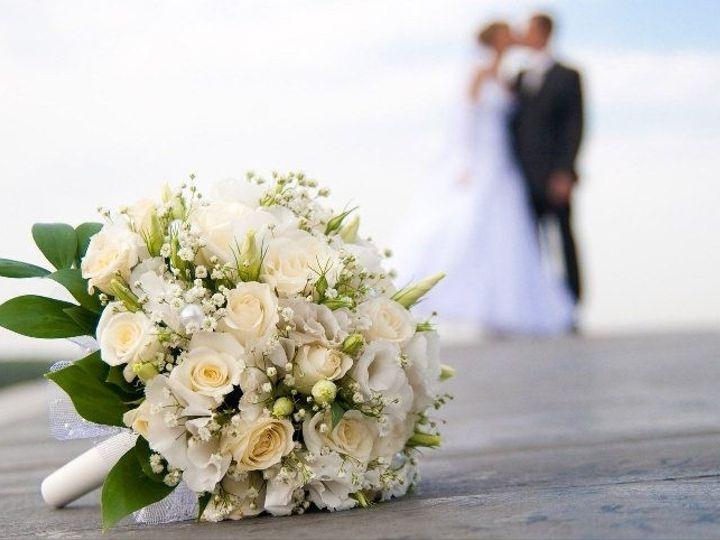 Tmx 1382037552171 Figure46 Rocky River, OH wedding travel