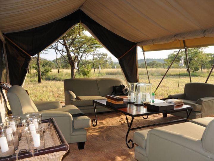 Tmx 1437600988360 Andbeyondserengeti Under Canvas 4rs2 Oakland wedding travel