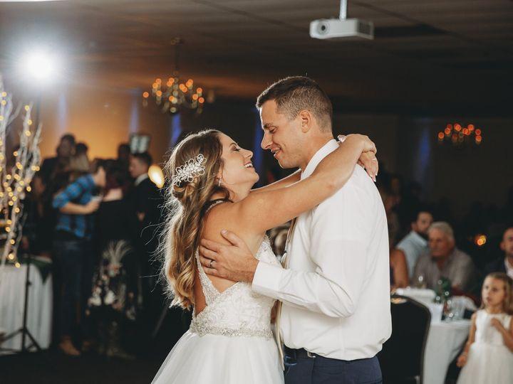 Tmx Griesenauer First Dance 51 486965 V1 Saint Charles, MO wedding venue