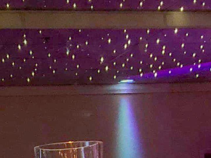 Tmx Pilsner Vase 51 486965 V1 Saint Charles, MO wedding venue