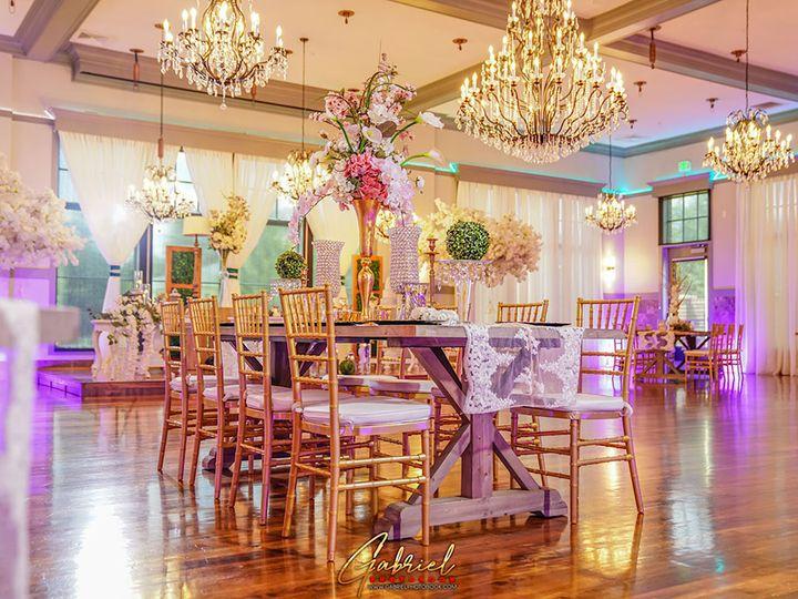 Tmx 5651ce8a 3387 45dd 8b49 69c90025389f 51 1986965 160063822871290 Lake Mary, FL wedding venue