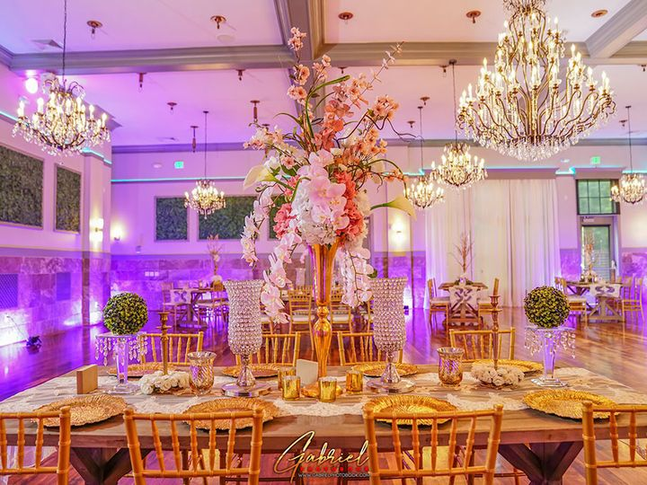 Tmx 8eef2a30 Bdf1 4054 8dd4 1d762c153e20 51 1986965 160063822896137 Lake Mary, FL wedding venue